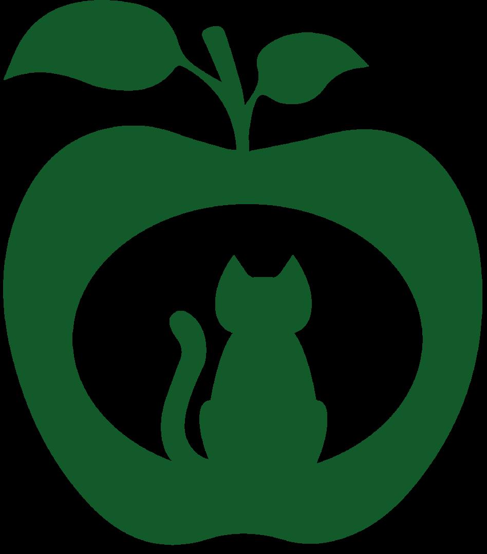 cat boarding albury wodonga wangaratta logo