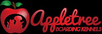 Appletree Logo